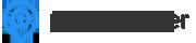 Logo Parkscanner