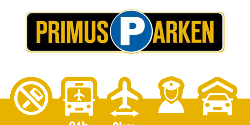 Parken zur Bestpreisgarantie