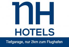 1510682837_FRA1-Logo-Neu