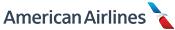 American Airlines - Parkscanner