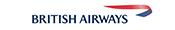 Brithish Airways - Parkscanner