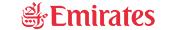 Emirates - Parkscanner