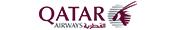Qatar Airways - Parkscanner