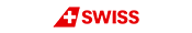 Swiss Airlines - Parkscanner