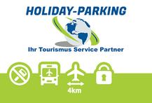 Holiday Parking Bremen
