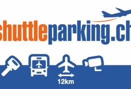 Parking.ch